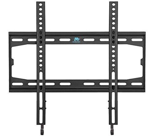55 wall mount tv bracket - 1