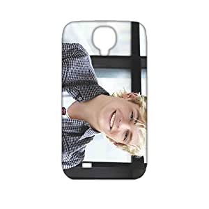 Ross Lynch 3D Phone Case for Samsung S4