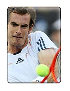 New Arrival Andy Murray For Ipad Air Case Cover