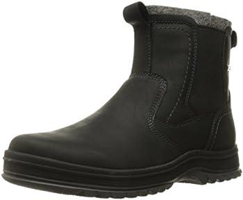 Rockport Waterproof Men's Boots