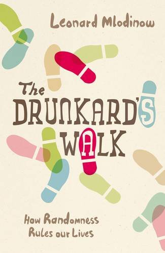 Download The Drunkard's Walk : How Randomness Rules Our Lives ePub fb2 ebook