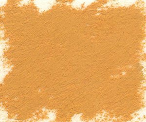 Great American Artworks #105.1 Burnt Sienna Tint 3