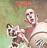News of World by Queen