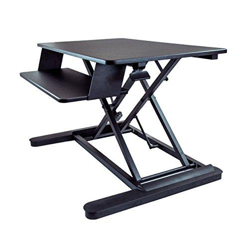 Sit Stand Desk - 35