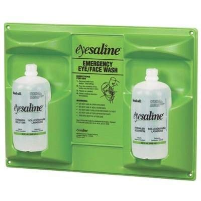 (Eyesaline Single 32 Ozwall)