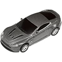 AutoDrive, Aston Martin Vantage, 8 GB USB Memory Stick Flash Pen Drive