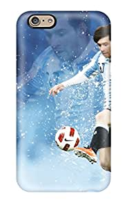 Fashion Design Hard Case Cover/ SoM-4483cpFtcSOy Protector For Iphone 6