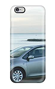 Ideal Iphone Case Cover For Iphone 6 Plus Toyota Auris 15 Protective Stylish Case