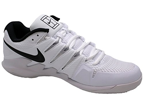 Summit Fitness White White Grey 101 Uomo da Nike Vapor Multicolore Zoom Vast HC Scarpe Air Black X wZq0xB6U