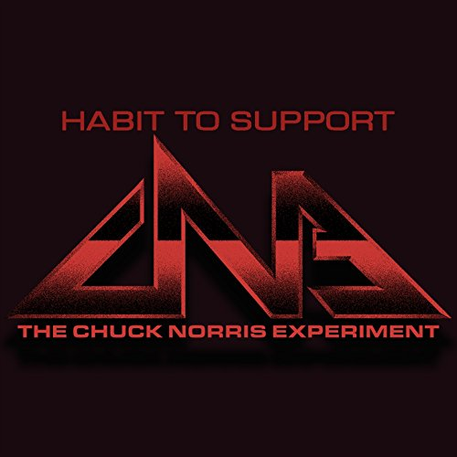 habit-to-support