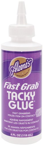 Aleene's Fast Grab