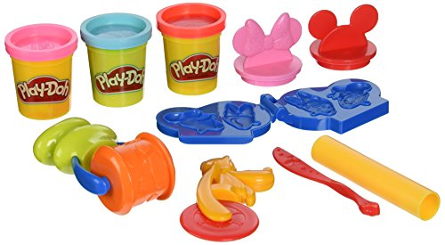 play-doh-mickey-and-friends-tools-toy