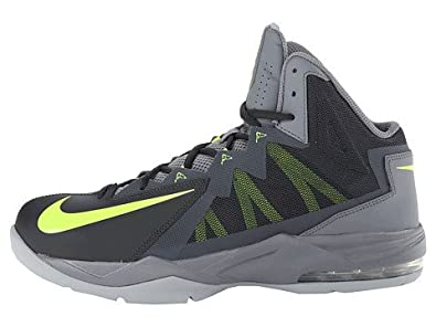 promo code 7b375 779ce Image Unavailable. Image not available for. Color  Nike Air Max Stutter  Step 2 ...