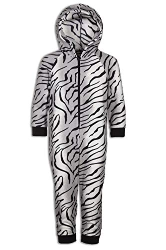3d34dbd0fa43 Camille Various Style Fun Print Childrens Onesie Pyjama Sets - Buy ...