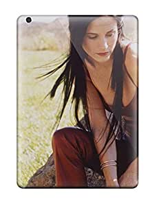 Hot Tpye Courteney Cox Baby Cute Case Cover For Ipad Air