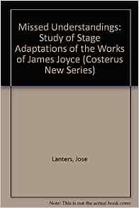 In James Joyce's short story,