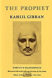 The Prophet (A Borzoi Book)
