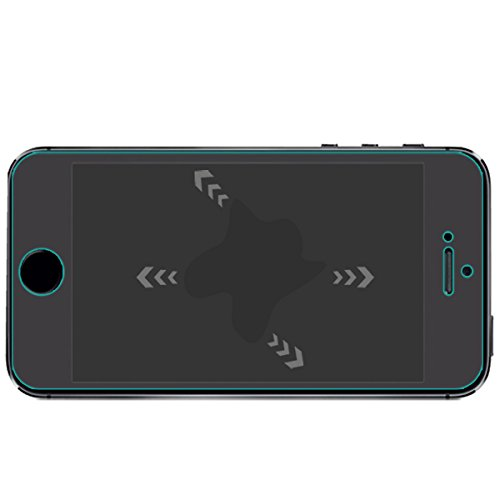 Cheap Iphone C Screen Replacement