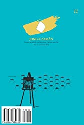 Jong-e Zaman (Persian Edition)