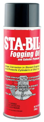 Allstar ALL78220 Fogging Oil