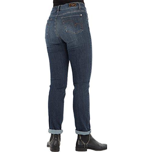 Jeans Angels Stone Buffi Donna Used vggxZU