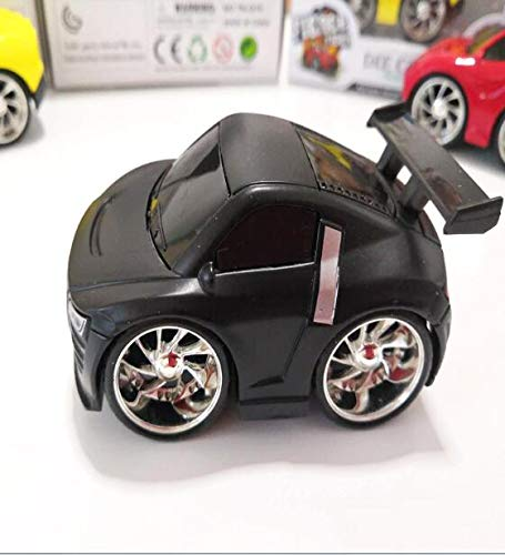 Diecasts Toy Vehicles Children Diecast Car Model Pull Back Car Toy Power Driving Pullback Simulation Car Toy for Boys Learning Collection Gift from Tini
