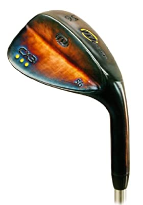 Nextt Golf Men's CX3