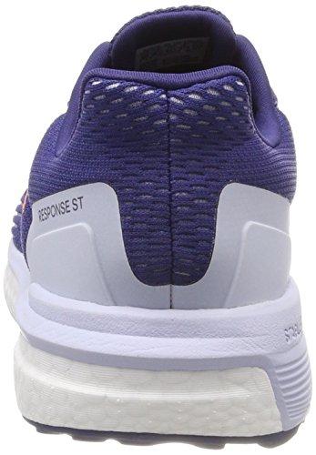 Para Azul Aeroaz W De Deporte Adidas Naalre Mujer Response 000 St Zapatillas indnob nqPUC8Yw