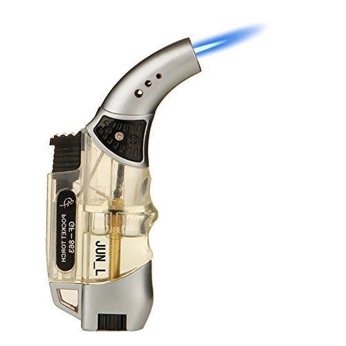 mini torches - 4