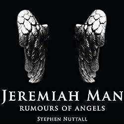 Jeremiah Man