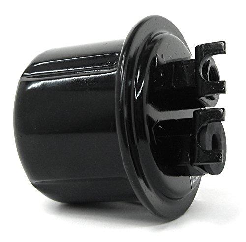 Acura Integra Fuel Filter, Fuel Filter For Acura Integra