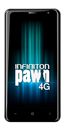 Infiniton-Pawn-MOVIL-8GB-4G-BLANCO