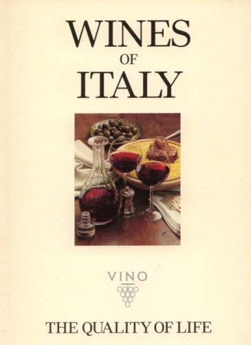 wine italy - 4