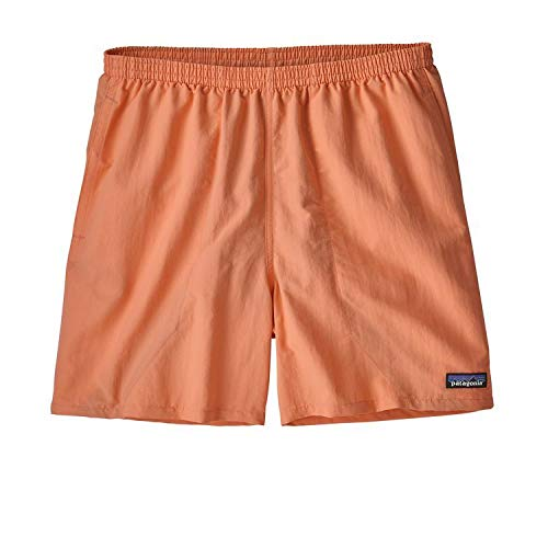 Patagonia Mens Water - Patagonia Men's Baggies Shorts - 5