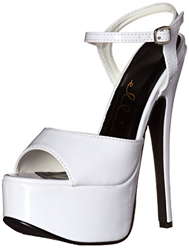 ellie-shoes-womens-652-juliet-dress-sandal