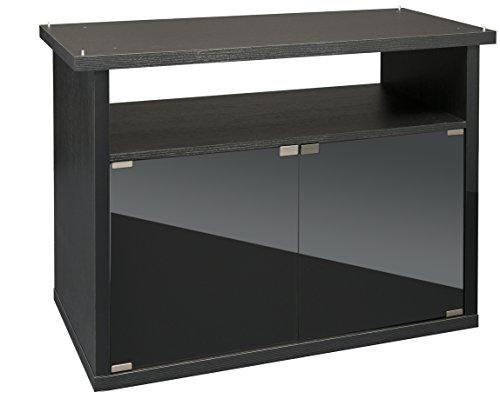 Exo Terra Terrarium Cabinet, 36