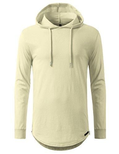 Basic Pullover - 8