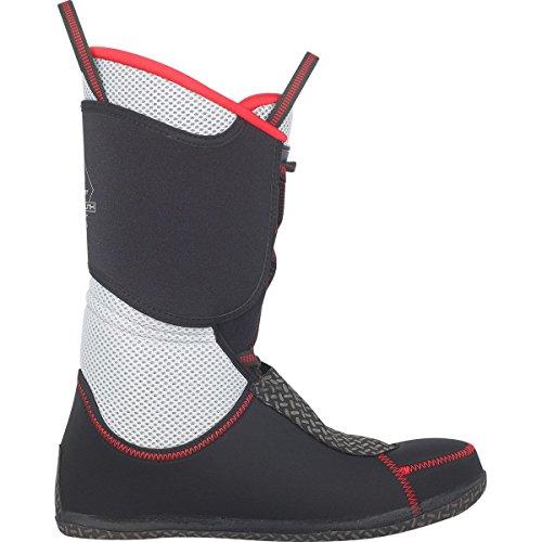 Scott Voodoo NTN Telemark Boot Men's
