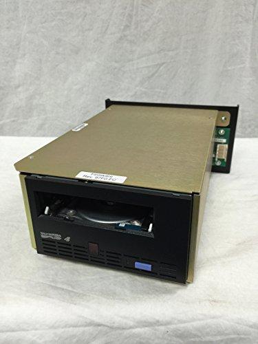 Qualstar Lto4 Fc Tape Drive W  Tray For Tls Series
