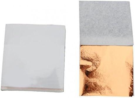 約1000枚 アート クラフト デコレーション DIY クラフト ホイル 箔紙 包装紙 室内装飾