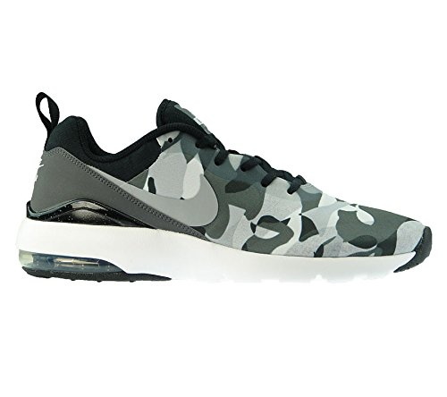 Chaussures pour hommes Nike, Homme, Air Max Siren Print, Tissu, Sneakers, Gris, ...