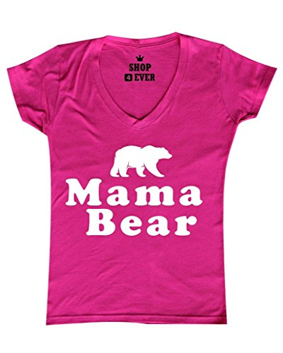 Inexpensive Mama Bear Gift Ideas 2017-2018 cover image