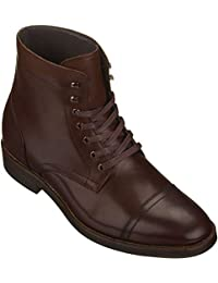 Mens Chukka Boots   Amazon.com