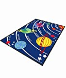 Best LEGO Camping Toys - Large Kids Crawling Mat Activity Game Pad Soft Review