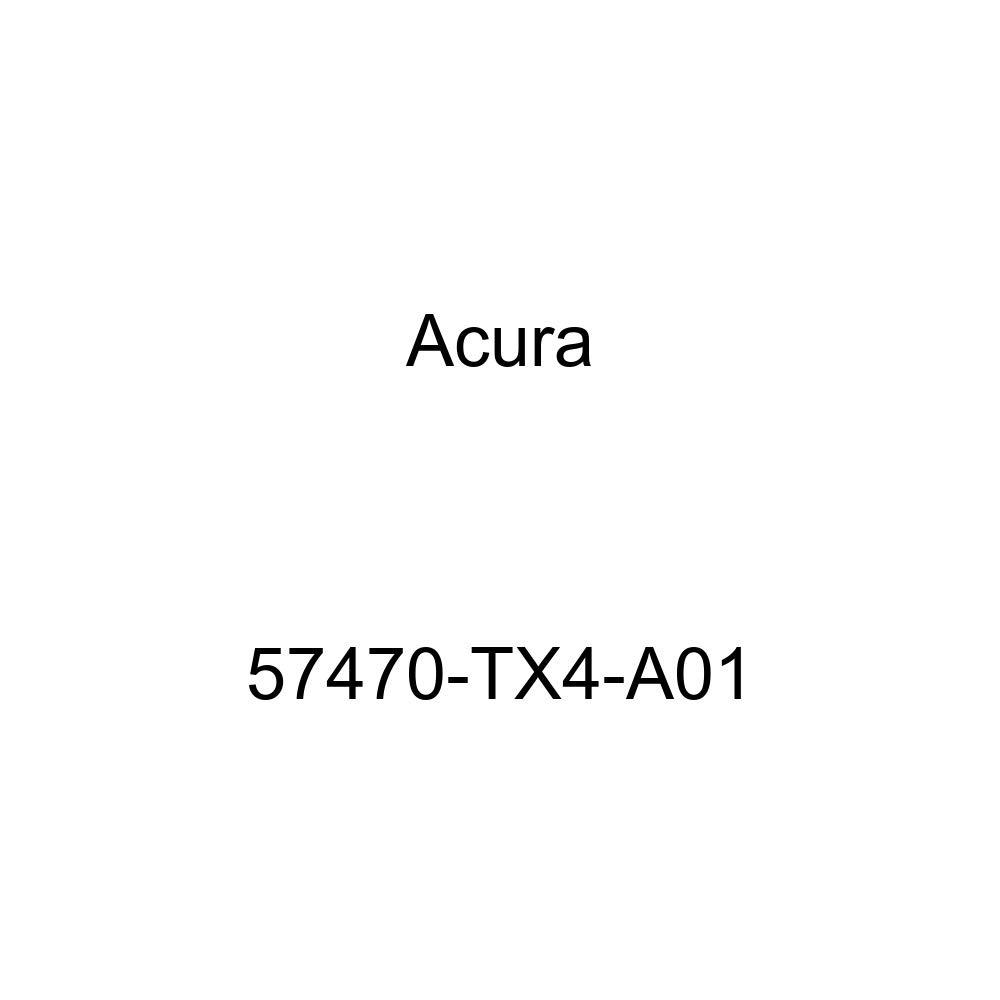 Acura 57470-TX4-A01 ABS Wheel Speed Sensor
