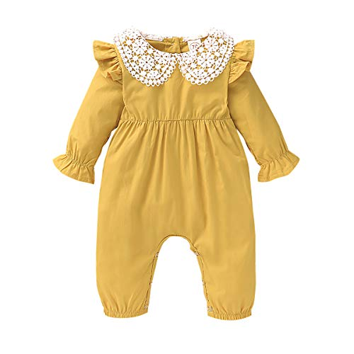 Vintage Infant Bodysuit - 1