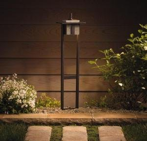 Landscape Lighting Mission Style in US - 8