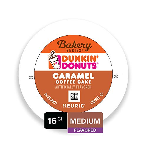 coffee maker dunkin donuts - 7