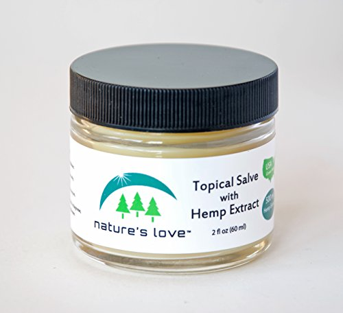 Natures-Love-Topical-ReLeaf-Salve-with-500mg-Hemp-Extract-2-oz