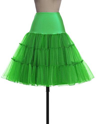Buy tulle skirt dresses